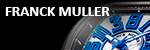 SERIES_FRANCK MULLER 150.png