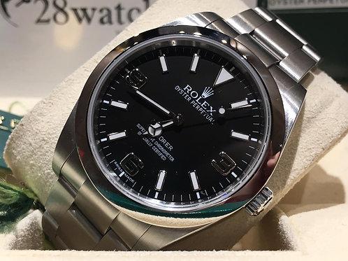 Rolex Explorer 214270_20190722_1405_01
