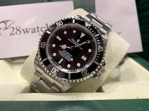 Rolex Sea-Dweller 16600_20191007_1716_01
