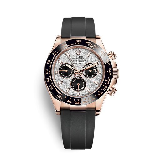 Rolex Daytona 116515LN-0055 Meteorite