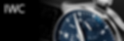 SERIES_IWC.png