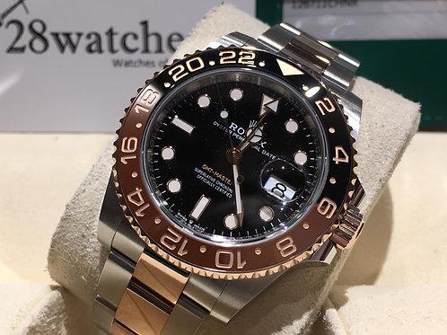 Rolex GMT-Master II 126711CHNR_20190909_1417_01