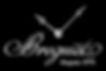 寶璣 Breguet logo