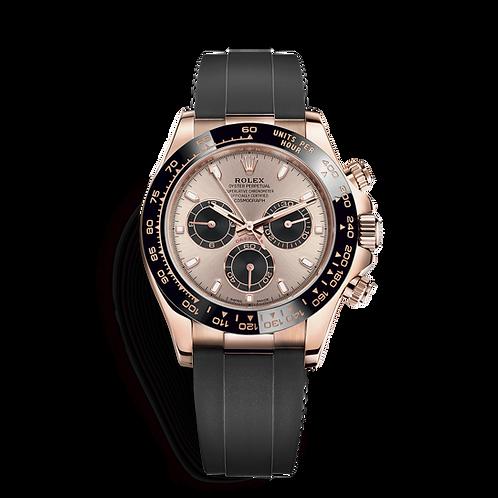Rolex Daytona 116515LN-0059 Sundust
