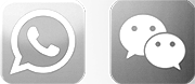 social-chat-icon.png
