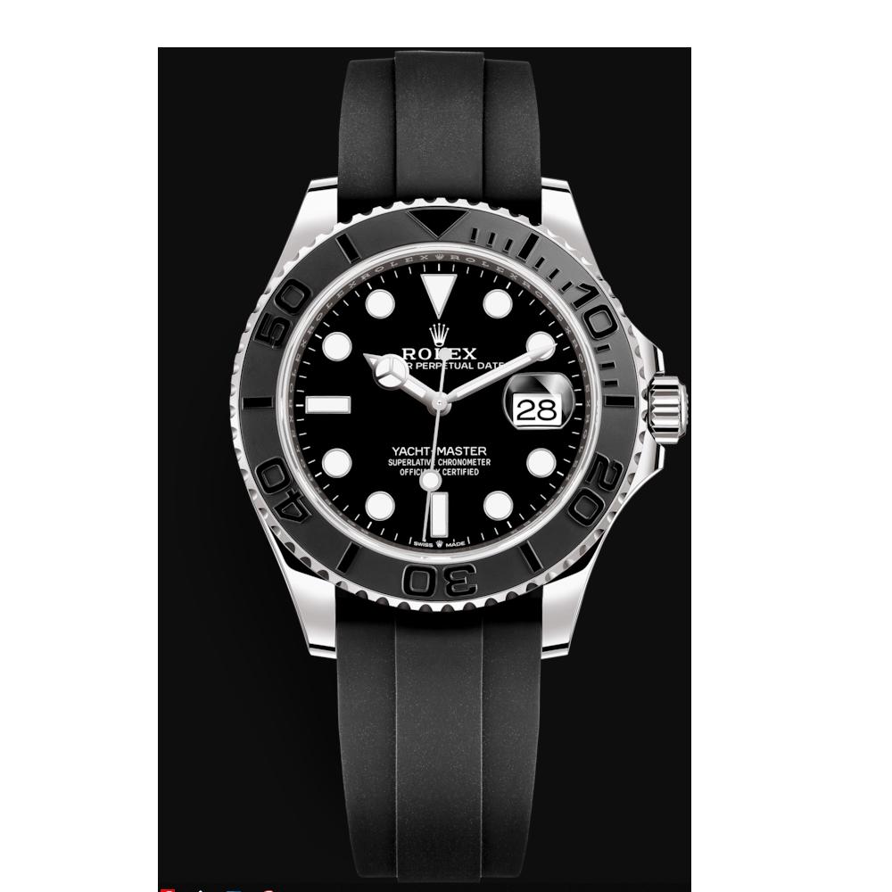 Yacht-Master 226659 規格