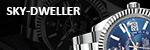 SERIES_SKYDWELLER_2 150.png