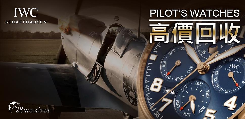 banner1_Pilot.png