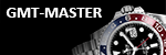 SERIES_GMT_2 150.png