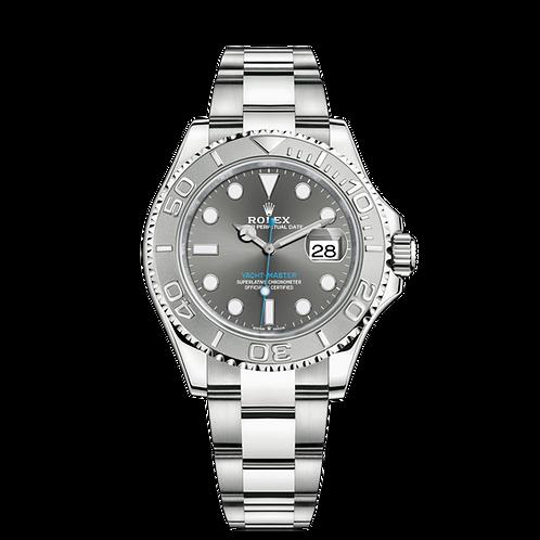 126622 Grey-0001_01