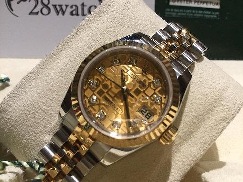 Rolex Datejust 179173_20190613_1443_01