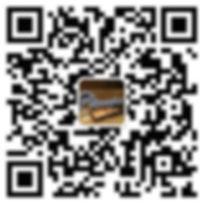 QRcode_Leon.jpg
