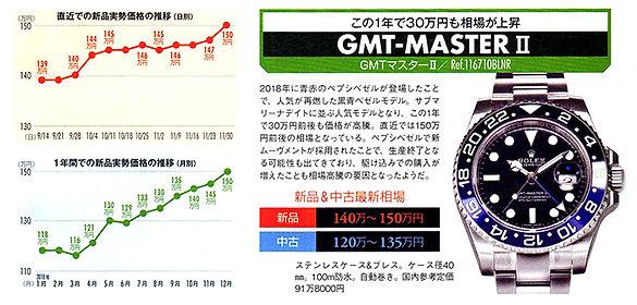 GMT_news_700.jpg