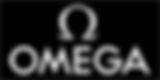 奧米茄 Omega logo