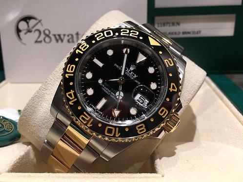 Rolex GMT-Master II 116713LN_20190821_1320_01