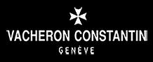 江詩丹頓 Vacheron Constantin logo