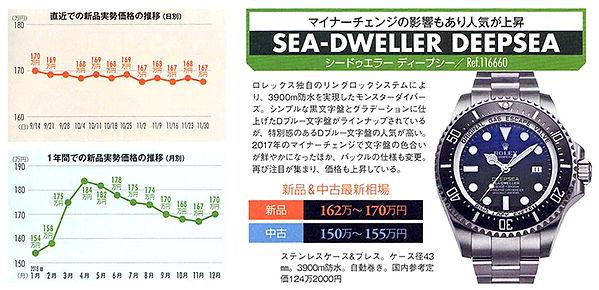 deepsea_116660_news_w700.jpg