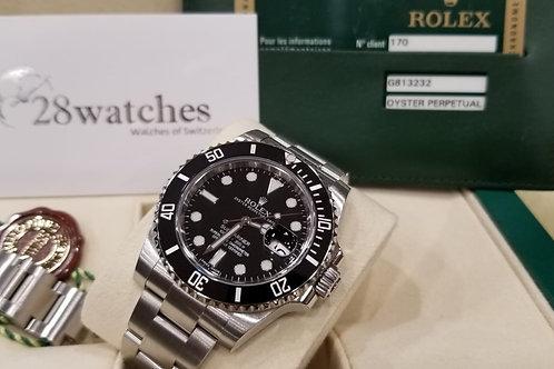 Rolex Submariner 116610LN_20190825_1354_01
