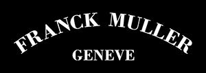 法穆兰 Franck Muller logo