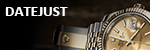 SERIES_DATEJUST_2 150.png