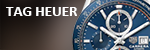 SERIES_TAGHEUER 150.png