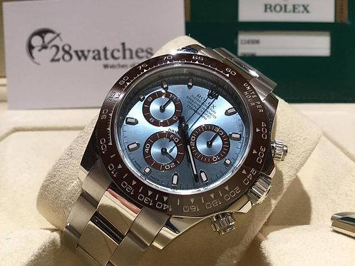 Rolex Daytona 116506-2014-01