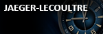 SERIES_JAEGER-LECOULTRE 150.png