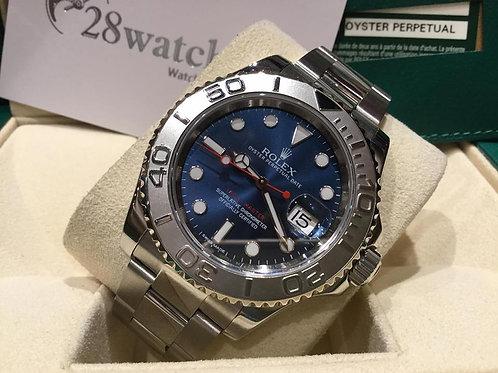 二手 Rolex Yacht-Master 116622