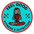 Feel Good Fitness & Nutrition Logo.png