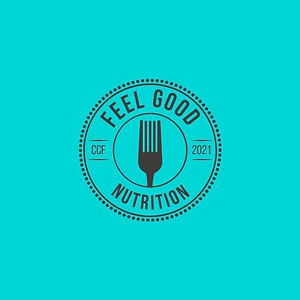 Feel Good Logo #1-2.png