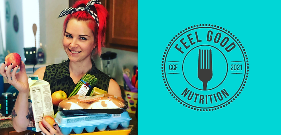 Feel Good Nutrition Logo #2-2.png