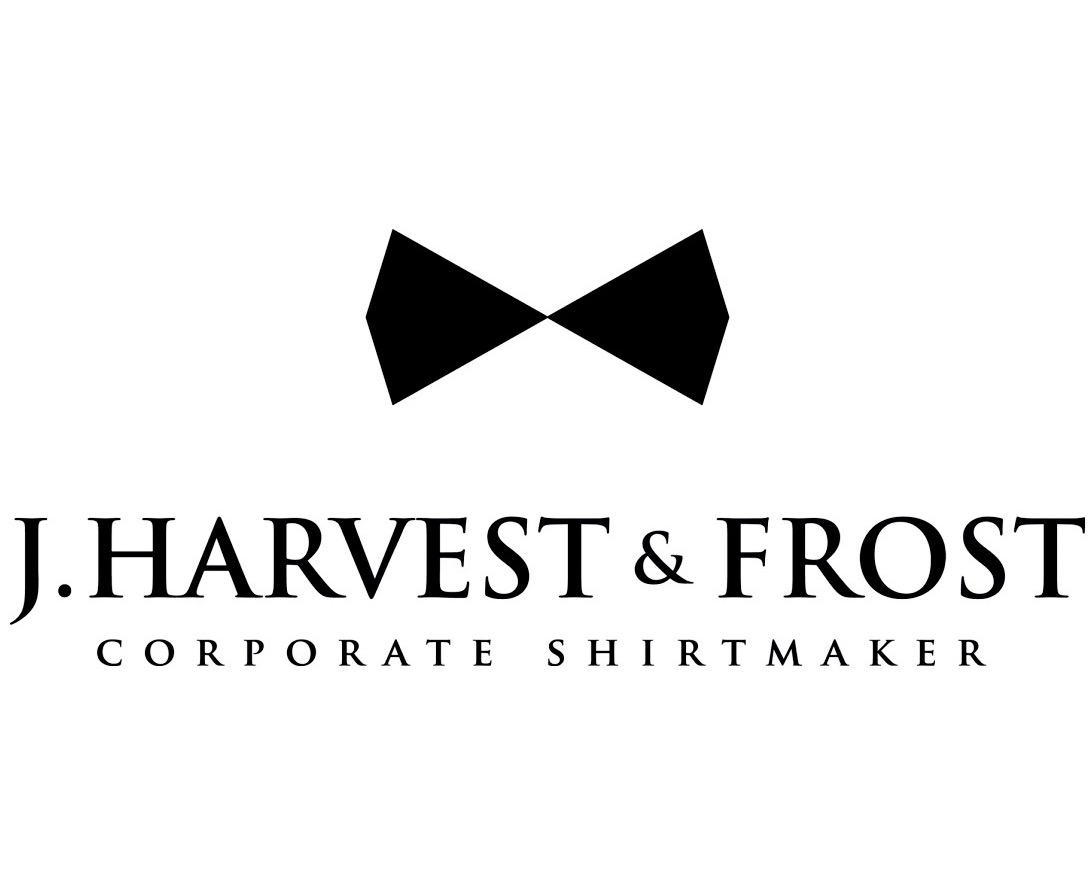 Harvest-Frost