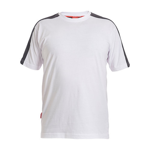 Engel T-Shirt Galaxy