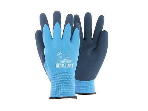 Safety Jogger PRODRY Handschuhe