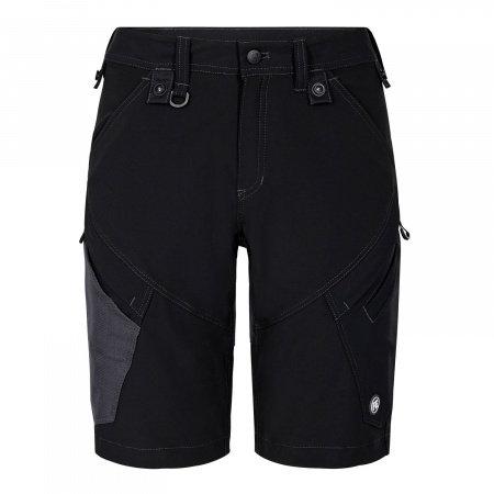 Engel Shorts X-Treme
