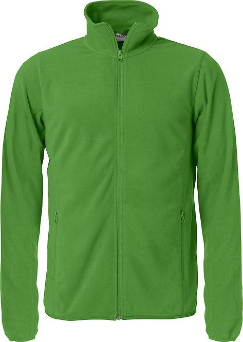 Clique Micro Fleece Jacke