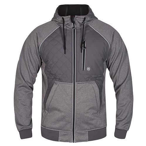 Engel Softshell Jacke X-Treme