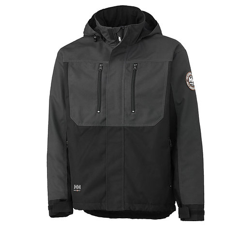 Helly Hansen Winterjacke Berg