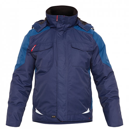 Engel Winterjacke Galaxy