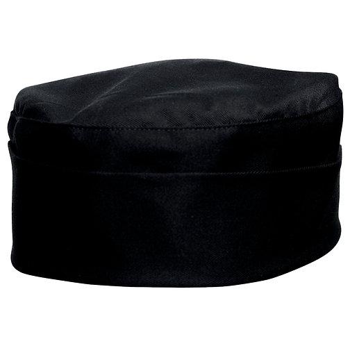 ProJob Mütze