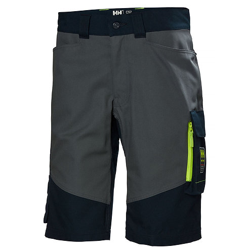 Helly Hansen Shorts Aker