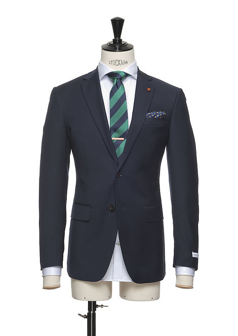 J.Harvest & Frost Classic Blazer
