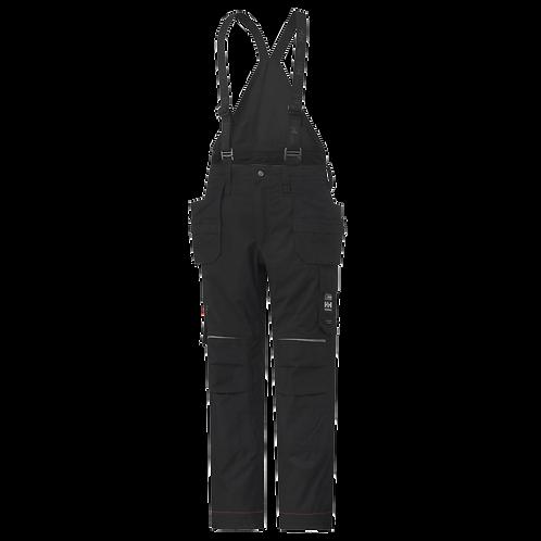 Helly Hansen Regenhose - Chelsea Shell Pants