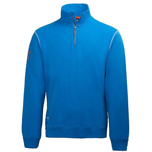 Helly Hansen Sweater Oxford