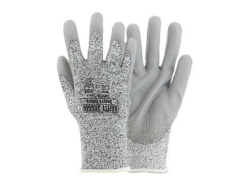Safety Jogger SHIELD Handschuhe
