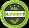SSL-security.png