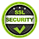 SSL-security.png