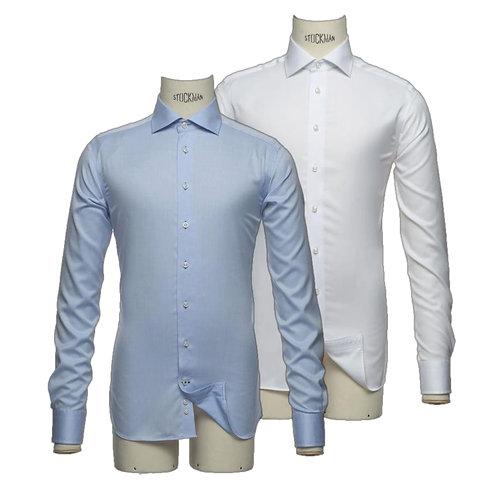 J.Harvest & Frost Hemd