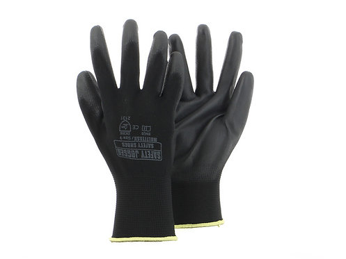 Safety Jogger MULTITASK Handschuhe