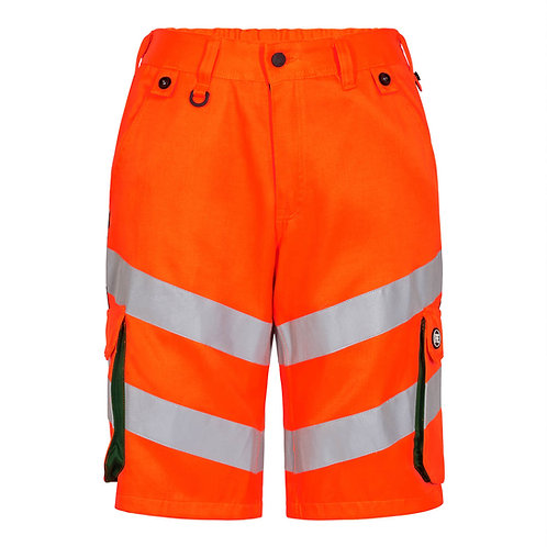 Engel Warnschutz Shorts light